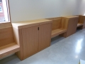 01-meuble-banc-et-rangement