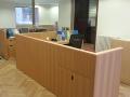 02-meuble-apres-pose-sur-chantier