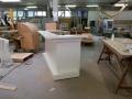 04-conception-meuble-banque-accueil-en-atelier