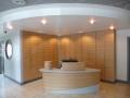 07-agencement-meuble-bureau-et-plafond