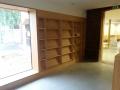 09-presentoir-bibliotheque