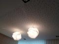 01-plafond-decoratif