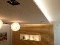 02-plafond-decoratif-et-meuble-de-rangement