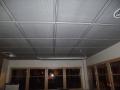03-plafond-decoratif-1