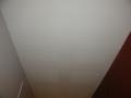05-faux-plafond-gyptone-quattro-41