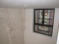 06-doublage-stil-isolation-mur-exterieur