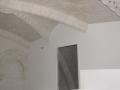 11-cloison-stil-distribution-logement-pour-reabilitation