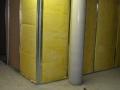 13-cloison-stil-isolation-interieur