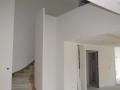 15-cloison-et-plafond
