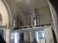 16-cloison-plafond-stil-en-cours-de-montage