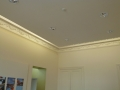 17-plafond