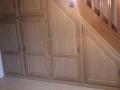 08-facade-pour-amenagement-sous-escalier