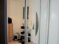 09-facade-de-placard-avec-miroir