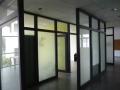 10-ensemble-chassis-vitree-fixe-cloison-vitree-bois