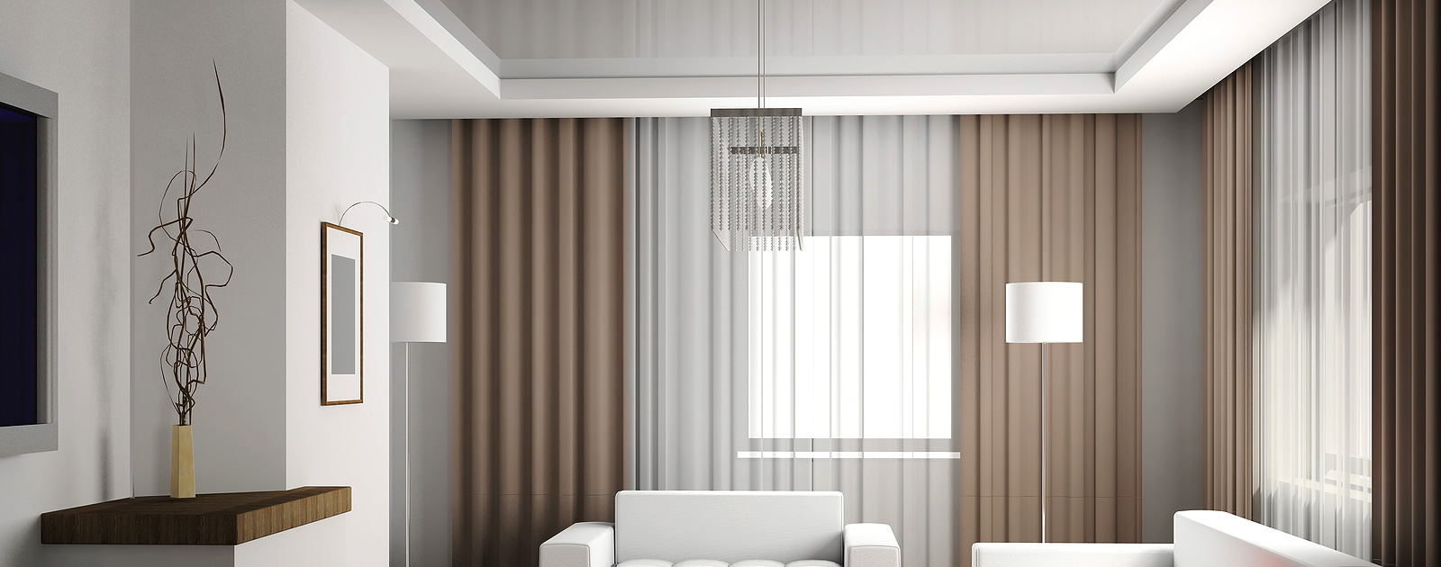 menuiserie int rieure ext rieure cloison plafond. Black Bedroom Furniture Sets. Home Design Ideas