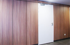 menuiserie-interieure-home